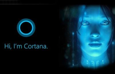 Microsoft-Cortana-400x257