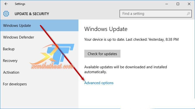 tat-tu-dong-update-windows-10