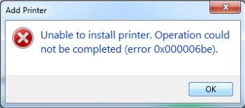 install-printer-error-01