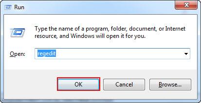 install-printer-error-03