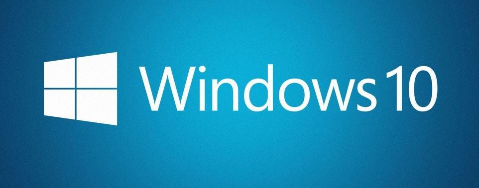 windows 10 chuyển đổi gói cho windows 7