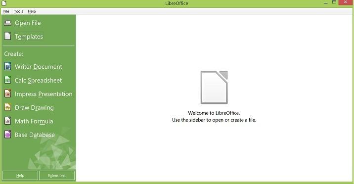 windows 8.1 miễn phí văn phòng
