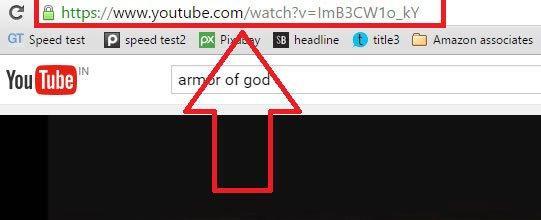 3 cách đơn giản để tải file âm thanh từ video YouTube