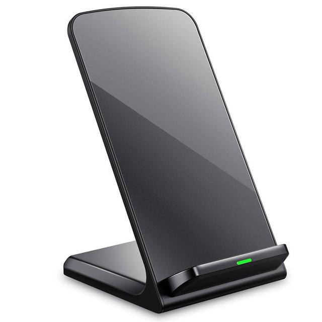 Hướng dẫn chọn mua đế sạc không dây cho smartphone - Ảnh 4.