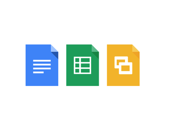 Mẹo nhỏ tiết kiệm thời gian với Google Drive - Ảnh 1.