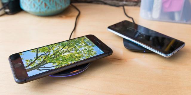 Hướng dẫn chọn mua đế sạc không dây cho smartphone - Ảnh 2.