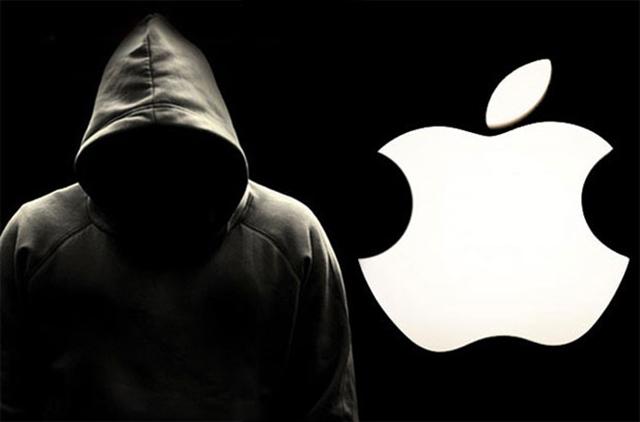 apple thưởng 23 tỷ