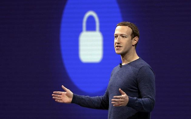 ông chủ facebook người nguy hiểm nhất facebook