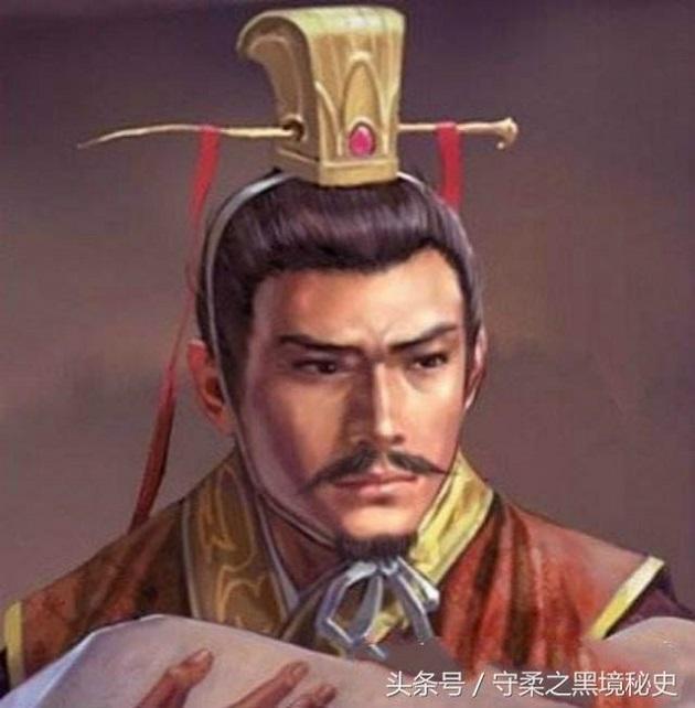 top 5 chết nhảm của hoàng đề Trung Quốc