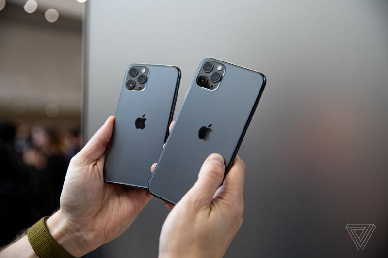 Những lý do khiến iPhone 11 dù giá cao nhưng vẫn được lòng người dùng