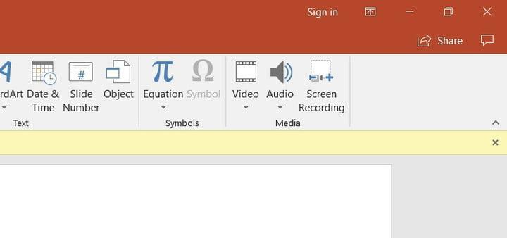 Hướng dẫn cách quay phim màn hình trên Windows và Mac