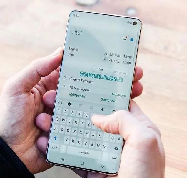 Một vài thông tin rò rỉ thú vị về chiếc smartphone cao cấp Xiaomi Mi 10