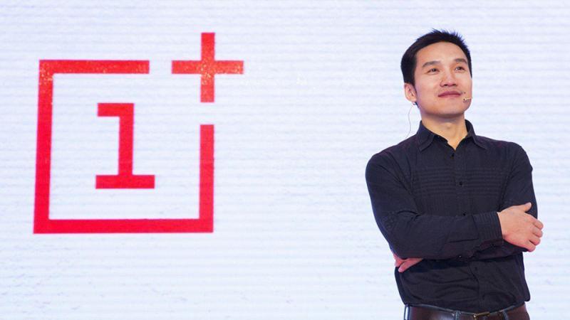 OnePlus 8 sẽ là chiếc flagship đẹp nhất của OnePlus