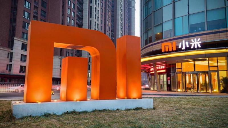 CEO Xiaomi hé lộ bí quyết làm điện thoại giá rẻ nhưng cấu hình ngon