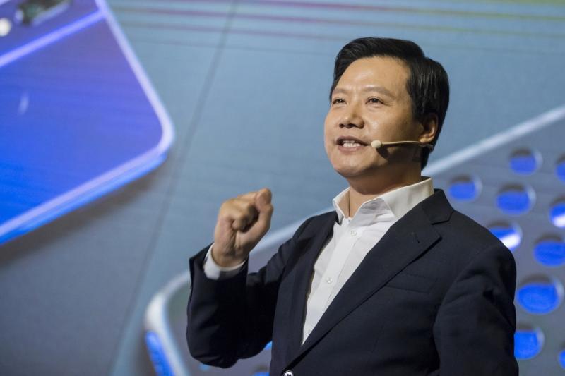 Lý do smartphone Xiaomi thường lên kệ với giá thành rẻ nhưng lại có chất lượng rất tốt