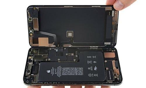 iPhone 12 sẽ có dung lượng pin cao hơn so với các thế hệ tiền nhiệm