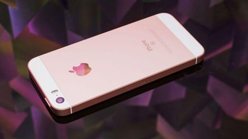 Cái gì có thể làm cho iPhone SE 2 được yêu thích tại Việt Nam?