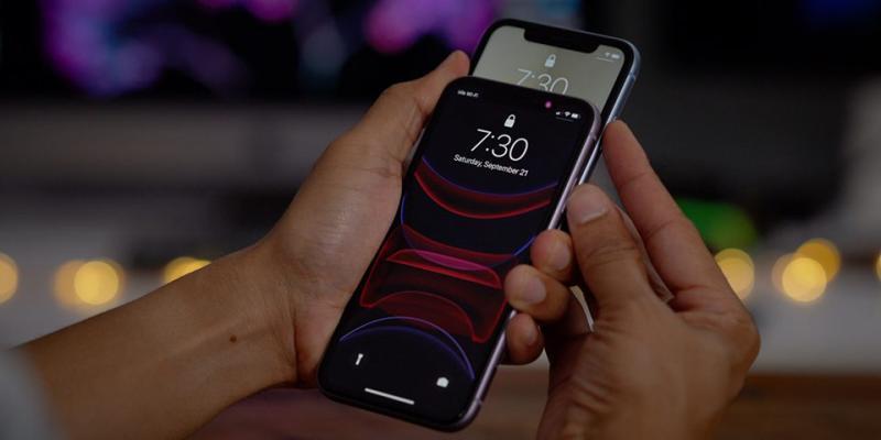 Chiếc iPhone 12 Pro có tốc độ 5G nhanh nhất có thể sẽ ra mắt trong năm 2021