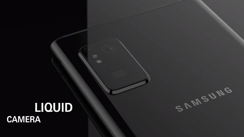 Hé lộ nhiều thông tin quan trọng về camera của Galaxy S20 Plus