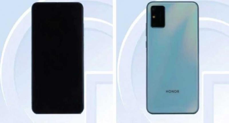 Honor V30 Lite xuất hiện trên TENAA, sẽ được ra mắt trong thời gian tới