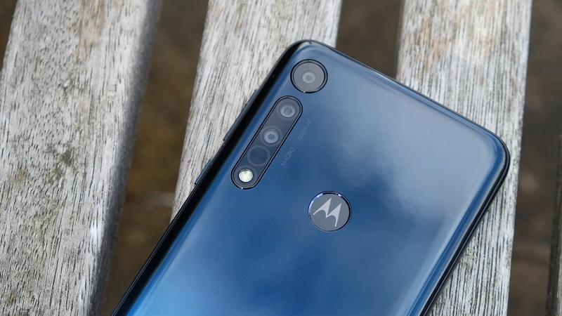 Motorola Edge Plus lộ cấu hình trên Geekbench, có RAM ngang ngửa Galaxy Note 10+