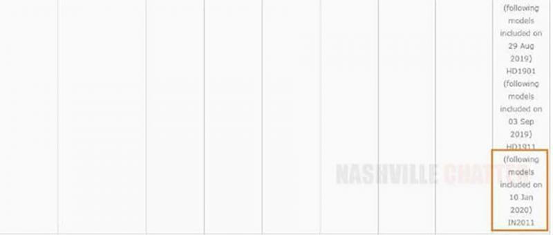 OnePlus 8 với màn hình 120H sẽ được giới thiệu vào quý 2/2020