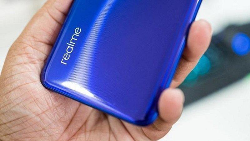 Realme C3 và C3s sẽ ra mắt vào ngày mai, đây là những thông tin mà bạn cần biết về bộ đôi smartphone này