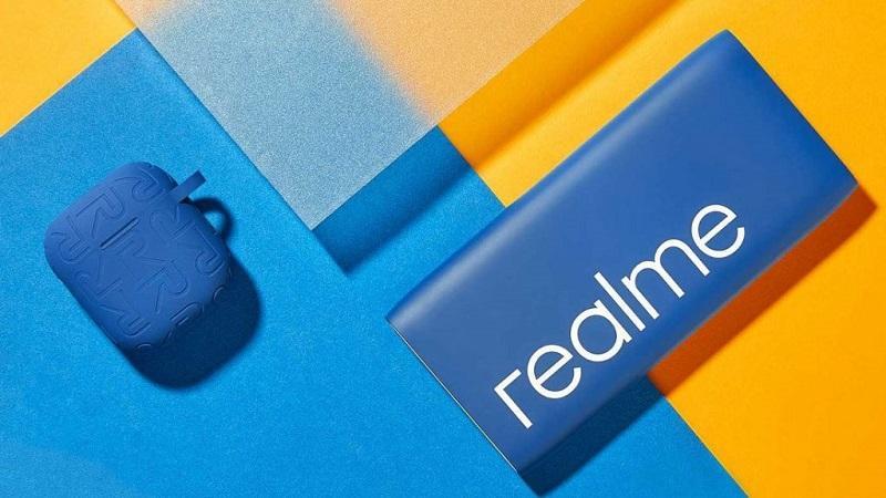 Realme chuẩn bị mở bán phụ kiện bảo vệ Iconic Cover cho tai nghe Buds Air, đẹp thế này mà giá chỉ 140 ngàn thì có nên 'tậu' một chiếc không?