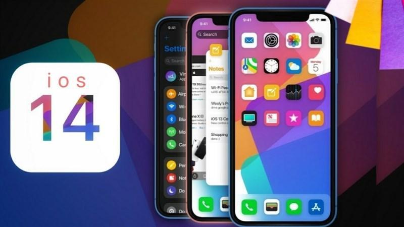 Tin vui cho iFan đây: iOS 14 sẽ hỗ trợ tất cả các mẫu iPhone giống như iOS 13, có cả iPhone SE