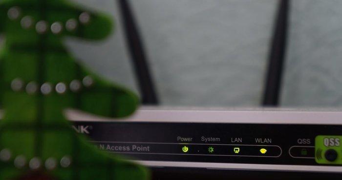 Hướng dẫn những cách sửa lỗi kết nối 0x8004de40 của OneDrive