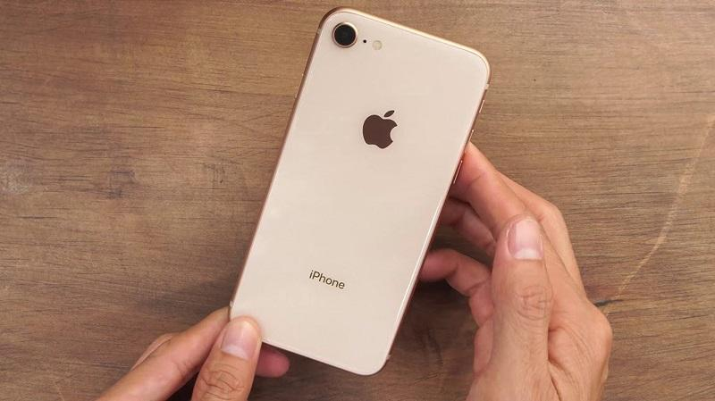 iPhone 9/iPhone SE 2 đã bắt đầu được sản xuất thử nghiệm