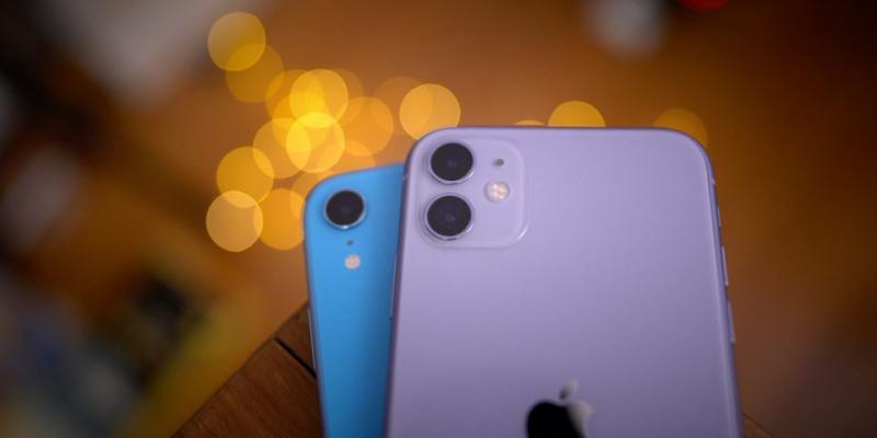 Báo cáo: Apple bắt đầu bán iPhone, iPad, Mac trực tuyến tại Ấn Độ trong Q3/2020