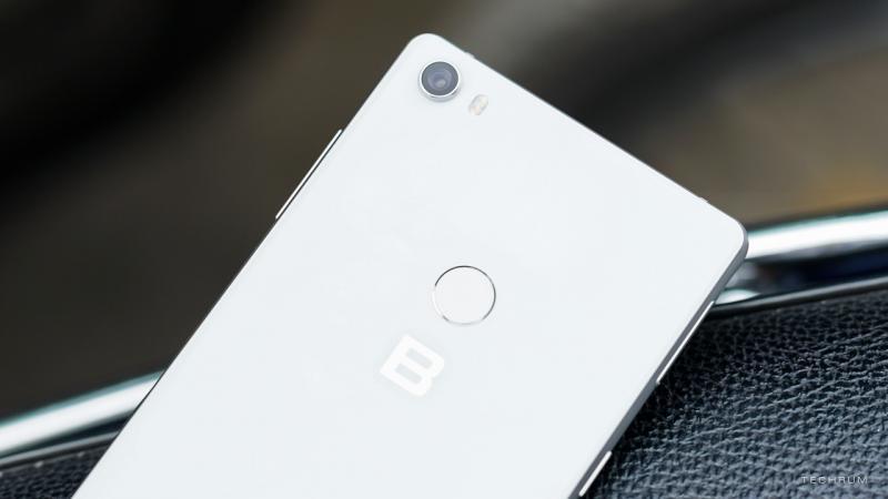 CEO Bkav xác nhận Bphone 4 sẽ chính thức ra mắt vào tháng 3 tới đây