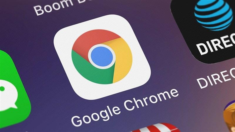 Hướng dẫn cách đồng bộ Clipboard Chrome giữa nhiều thiết bị với nhau