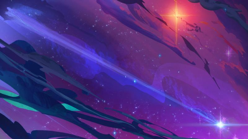 ĐTCL Mùa 3: Thiên Hà đem theo nhiều tướng, Tộc/Hệ cùng cơ chế hoàn toàn mới