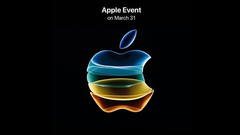 """Logo """"Táo khuyết nhiều màu"""" và những dự đoán về chiếc iPhone SE 2 sắp ra mắt"""