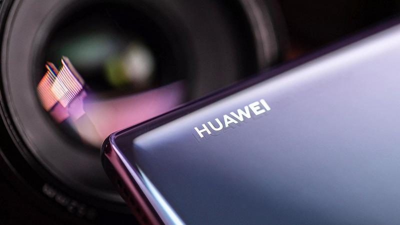 Huawei P40 và P40 Pro 5G được TENAA chứng nhận, ngày ra mắt không còn xa
