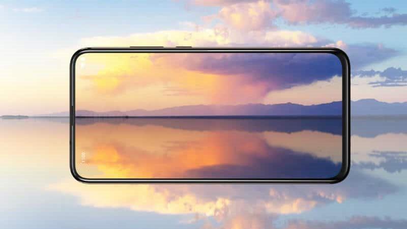 Nokia 9.2 có thể sẽ được HMD tích hợp camera dưới màn hình