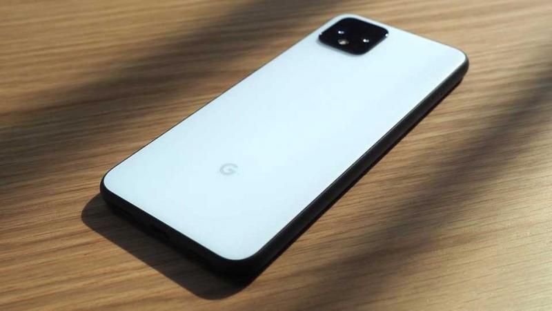 Google sẽ giới thiệu chế độ Ultra Low Power cho thế hệ Pixel 5