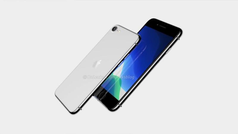 Apple không cần hạ giá nhưng iPhone vẫn bán chạy, lý do là gì?