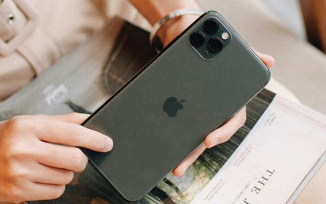 Tại sao bạn vẫn chọn điện thoại chục triệu, trong khi 3-5 triệu đã mua được máy ổn?