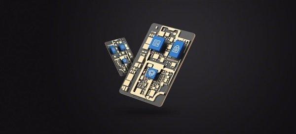Bằng sáng chế của Xiaomi tích hợp thẻ SIM và khe cắm thẻ nhớ thành một