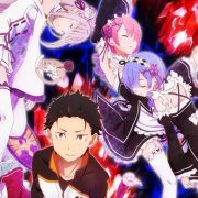 Anime Game Hay 7
