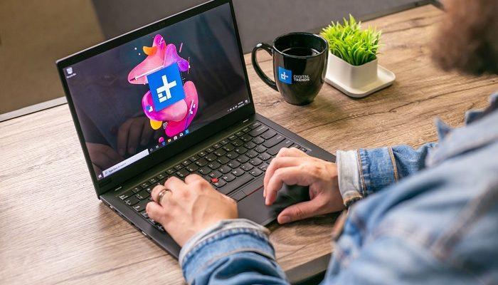 Business Laptop La Gi 1 2
