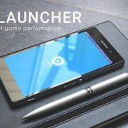 Cach Choi Game Khong Lag Tren Android 1 1