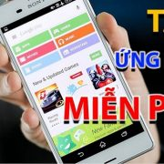 Cach Tai Ung Dung Co Phi Thanh Mien Phi Tren Android 1 2