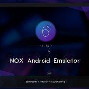 Cai Dat Phan Mem Gia Lap Nox App Player 4