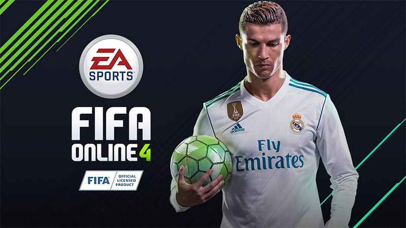 Game FO4 với những trang bị đồ họa chất lượng và tính năng chơi game nâng cấp