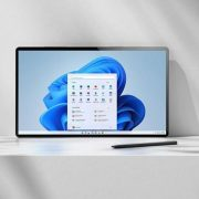 Co Nen Cai Dat Thu Windows 11 1 2