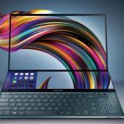 Co Nen Mua Laptop So Huu Man Hinh Oled 1 2